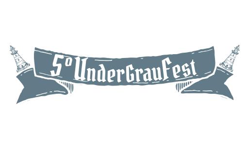 UNDERGRAU FEST_indice