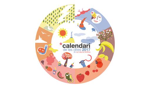 calendari_dites_indice
