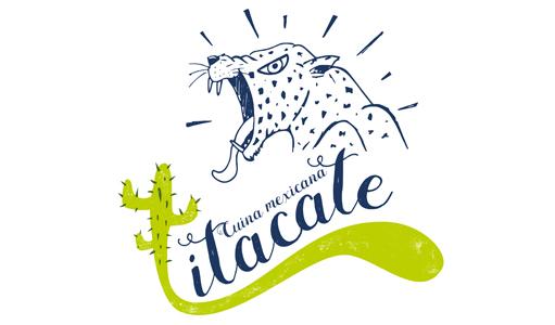 itacate_indice