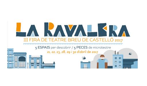 la_ravalera_indice