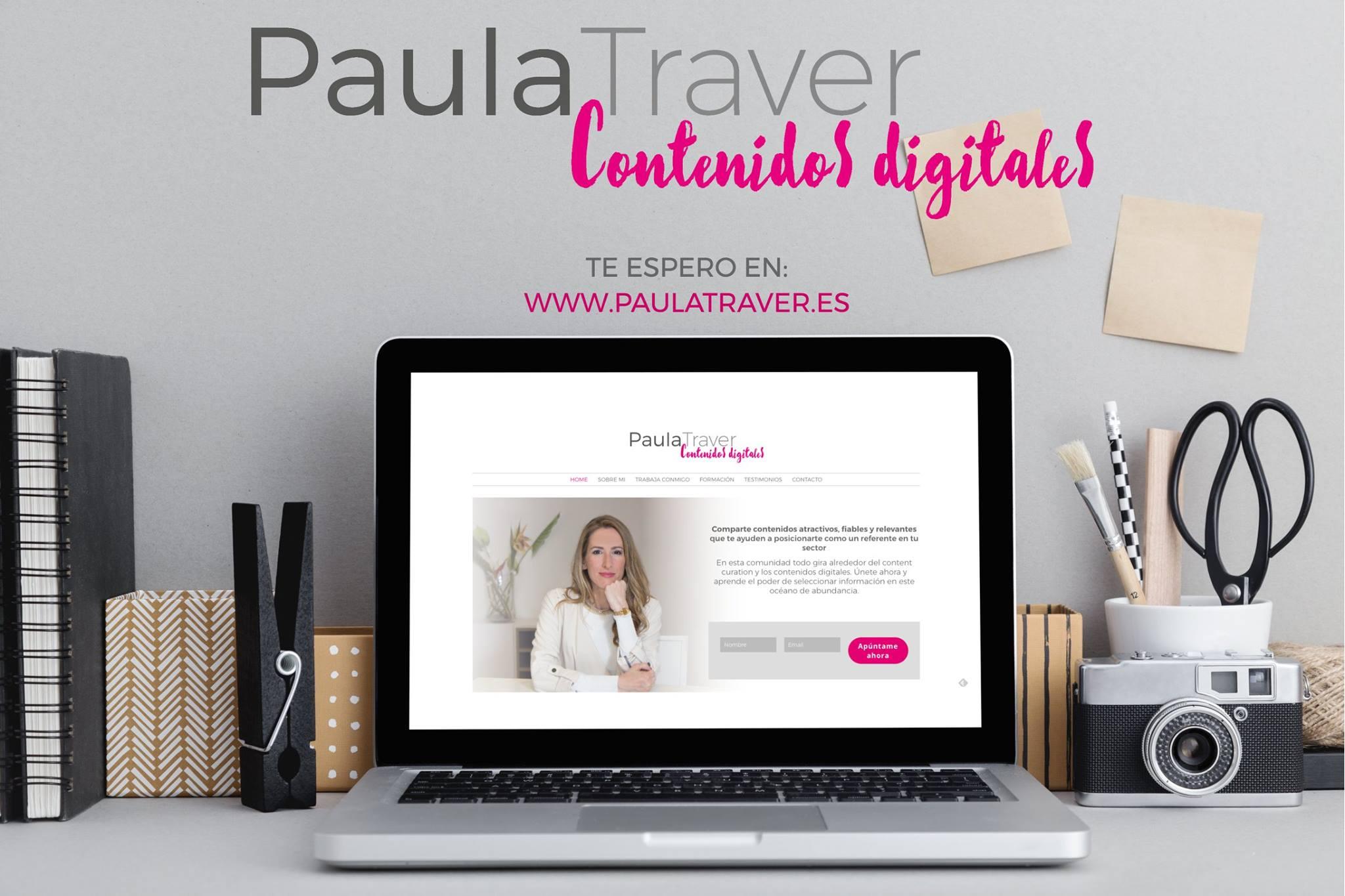 web_paula