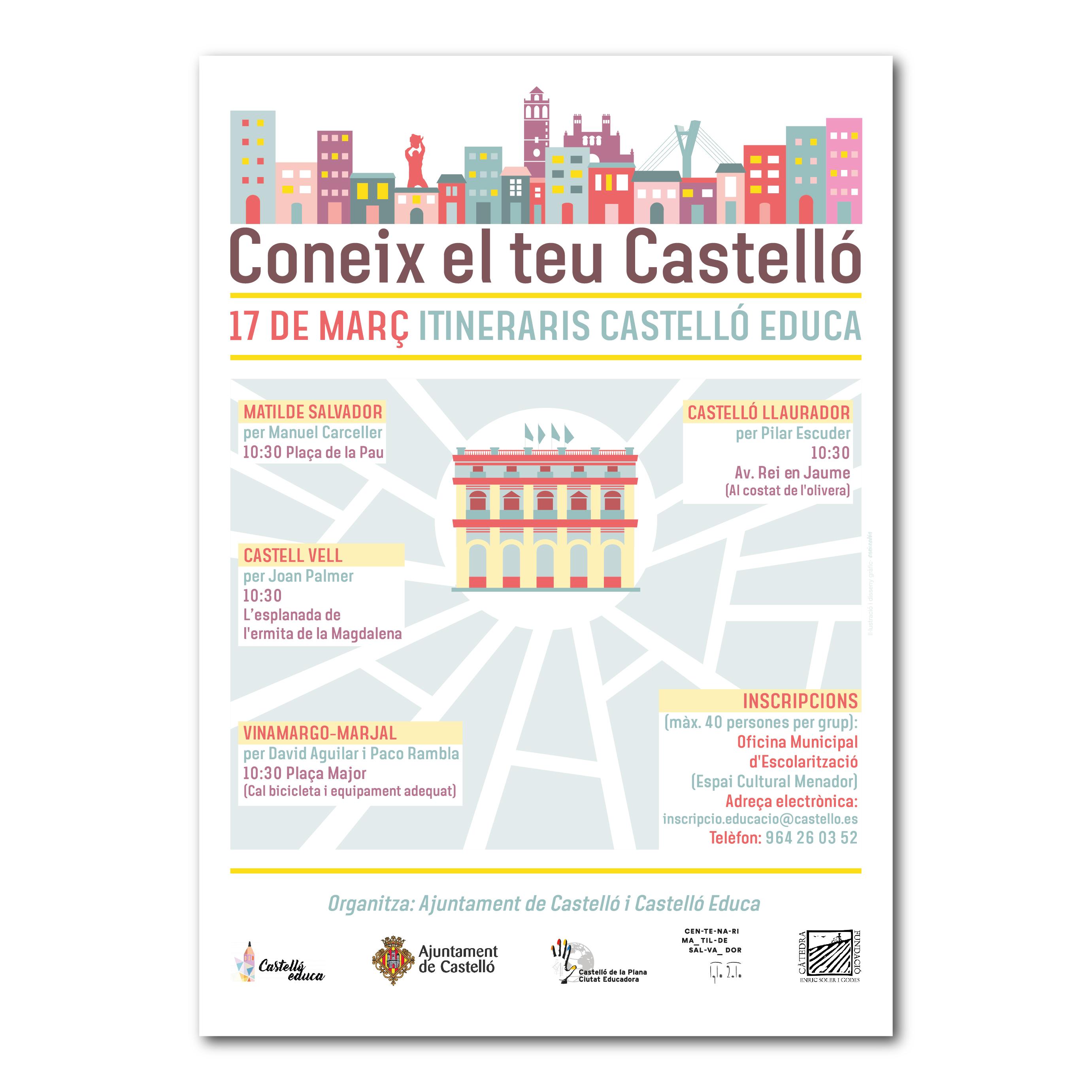 insta_intineraris_castello_educa_mar_2018