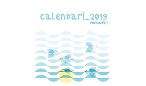 00_INDICE_calendari