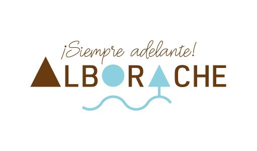 00_INDICE_alborache