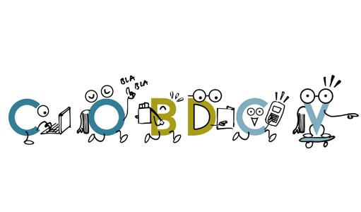 00_INDICE_cobdcv